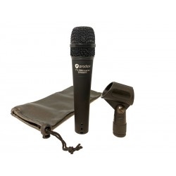 PRODIPE TT1 Pro Lanen Instruments