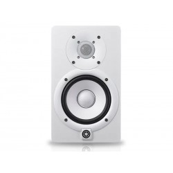 YAMAHA MONITORING HS5I WHITE