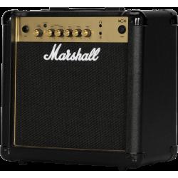 MARSHALL AMPLI MG15G