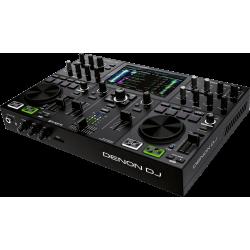 Denon DJ PRIMEGO