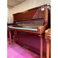 PIANO SCHIMMEL 130 ACAJOU BRILLANT