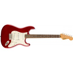 SQUIER STRATOCASTER CLASSIC VIBE 60 CAR