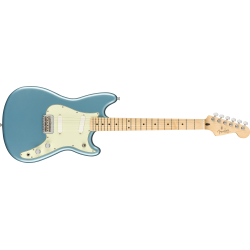 FENDER DUO SONIC SS