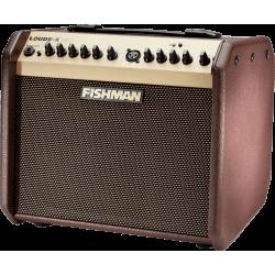 FISHMAN PRO-LBT-500