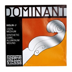 DOMINANT CORDE RE VIOLON 3/4