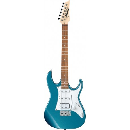 IBANEZ GRX 40 Metallic Light Blue