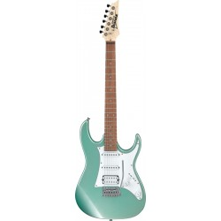 IBANEZ GRX 40 Metallic Light Green