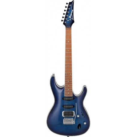 IBANEZ GSA360 Sapphire Blue