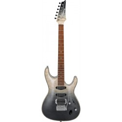IBANEZ GSA360 Black Mirage Gradation