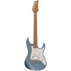 IBANEZ AZ 2204 Ice Blue Metallic