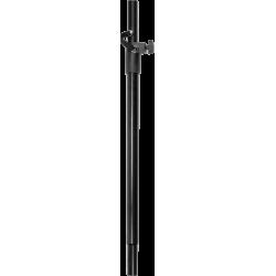 MACKIE SPM 400