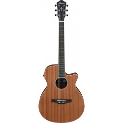 IBANEZ AEG7 Open Pore Natural