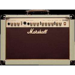 MARSHALL AS50D CREME