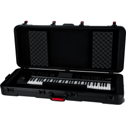 GATOR CASES GTSA KEY 61