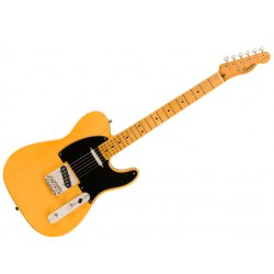 SQUIER Classic Vibe '50s Telecaster®