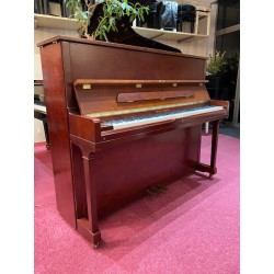 YOUNG CHANG PIANO OCCASION E118 MERISIER