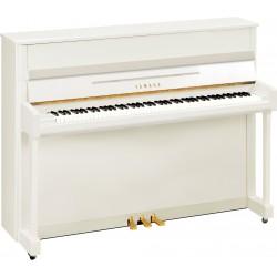 Piano Yamaha b2-Piano Yamaha Série b2