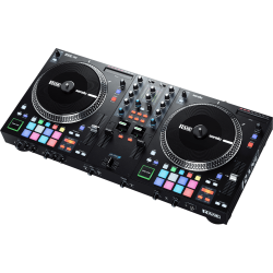 RANE DJ ONE CONTROLEUR