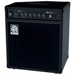 AMPEG BA110 COMBO 40W