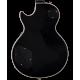 MAYBACH LESTER BLACK VELVET 57 CUSTOM AGED