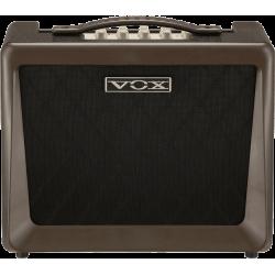 VOX AMPLI ACOUSTIQUE VX50-AG