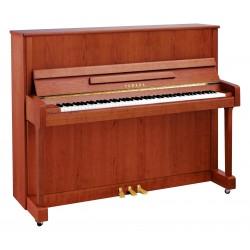 PIANO YAMAHA B3 CERISIER