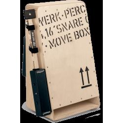 SCHLAGWERK CAJON MB110 MOVE BOX