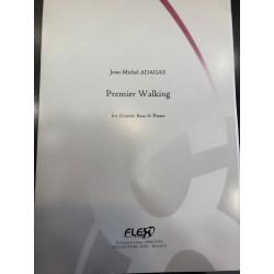ADAGAS JEAN-MICHEL PREMIER WALKING