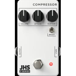 JHS SERIE 3 COMPRESSOR