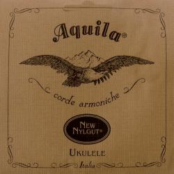 AQUILA CORDES POUR UKULELE TENOR