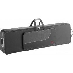 SOFTCASE KTC140 STAGG