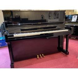PIANO YAMAHA SE122