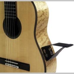 Appui-guitare Gitano