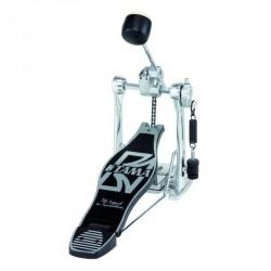 PEDALE DE GROSSE CAISSE Tama HP30 - Stagemaster - Pédale Grosse Caisse simple chaîne