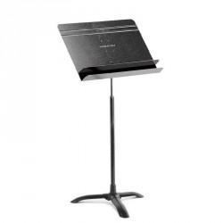 Pupitre Orchestral MANHASSET 5001