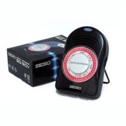 Métronome Seiko Electrique - SQ50V