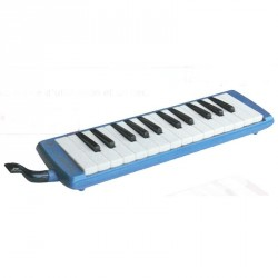 HOHNER MELODICA STUDENT Piano BLEU 26 Touches