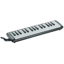 Melodica HOHNER STUDENT Piano ROUGE 32 TOUCHES