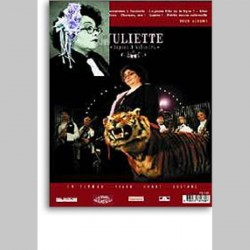 Juliette: Bijoux et Babioles & Mutatis Mutandis (2 Albums)