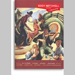 Eddy Mitchell : Jambalaya