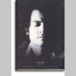 M: Mister Mystère~ Songbook d'Album (Piano, Chant et Guitare, Tablature Guitare)