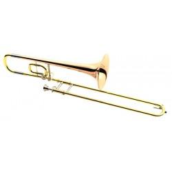 Trombone YAMAHA YSL 350C