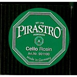 Colophane PIRASTRO CELLO 7340