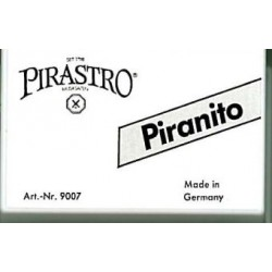 Colophane PIRASTRO violon PIRANITO 7180
