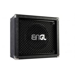 ENCEINTE POUR AMPLI GUITARE ELECTRIQUE ENGL GIG MASTER E110