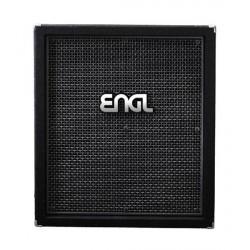 ENCEINTE POUR AMPLI GUITARE ELECTRIQUE ENGL E412 XXLB 4X12