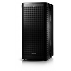 SUBWOOFER LINE 6 STAGESOURCE L3S 1200W