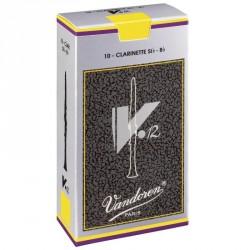 ANCHES CLARINETTE SIb V12 n 3.5