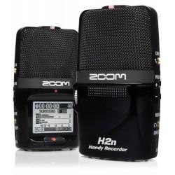 H2n - Enregistreur 2 et 4 ZOOM