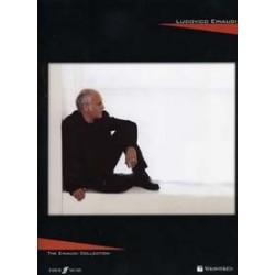 EINAUDI LUDOVICO COLLECTION PIANO SOLO